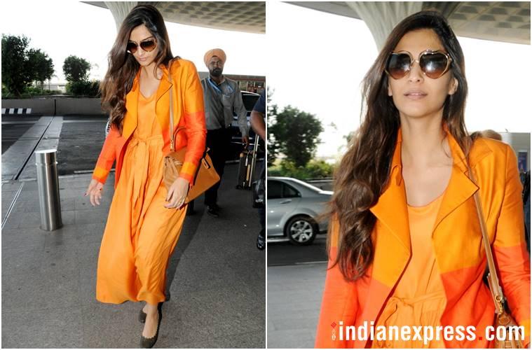 Navratri. bolllywood ethnic fashion, Navratri 9 colours, what are the Navratri colours