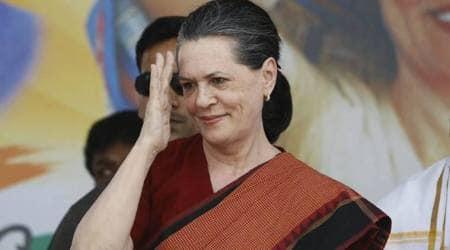 madhya pradesh congress fighting, Jyotiraditya Scindia to meet sonia gandhi, Jyotiraditya Scindia, sonia gandhi, kamal nath, congress news