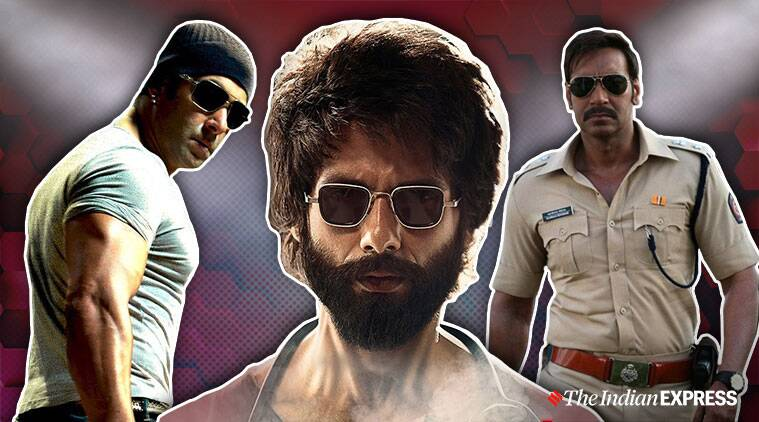 south remakes in bollywood films