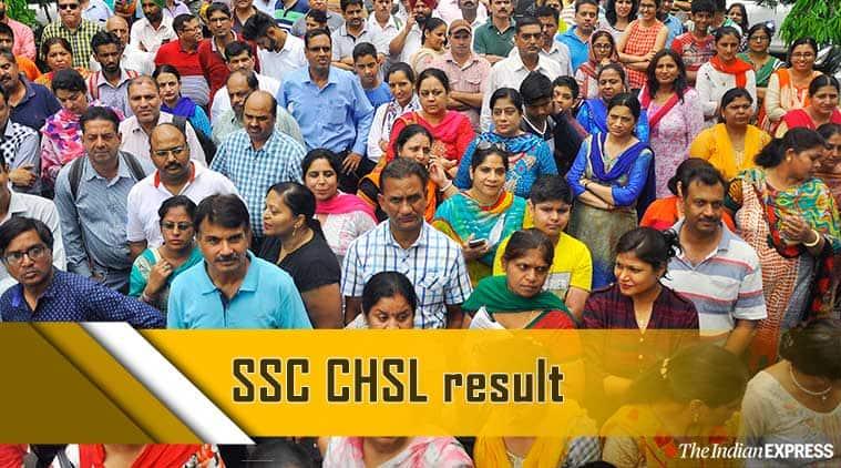 ssc chsl, ssc, ssc chsl result, ssc chsl result 2019, ssc chsl result 2019 tier 1, ssc chsl tier 1 result 2019, ssc chsl result 2019, chsl tier 1 result 2019, ssc chsl cut off, ssc chsl expected cut off, ssc.nic.in, www.ssc.nic.in, ssc chsl tier 1 result 2019, ssc chsl result 2019 tier 1, chsl result, chsl result 2019