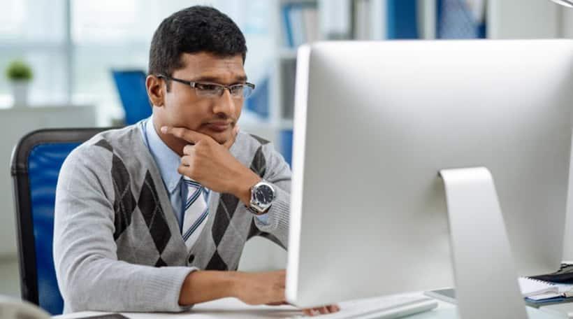 gramasachivalayam.ap.gov.in, AP gram sachivalyam recruitment 2019 results, andha pradesh gram sachivalyam results 2019, ap gram sachivalyam 1 lakh jobs notifiation 2019, ap grama sachivalya new exam dates, govt jobs, govt naukri, sarkari jobs, sarkari naukri, sarkari naukri result, employment news, indian express, indian express news