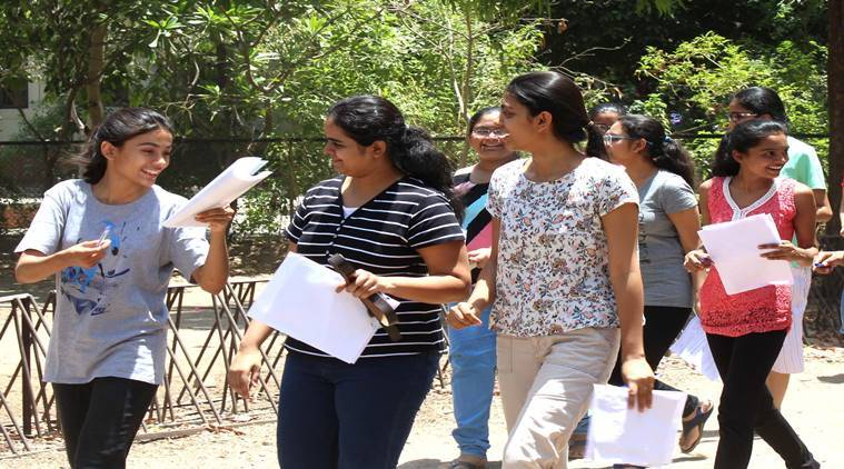 ssc.nic.in, SSC, Staff Selection Commission, SSC CGL results, SSC CGL tier 2 results, SSC CHSL results, SSC MTS results
