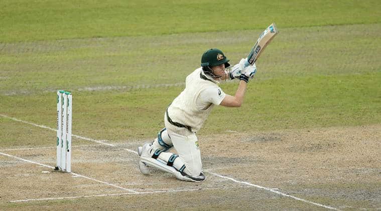 Steve Smith, Ashes 2019, Steve Smith batting, ashes test, england vs australia, steve smith century, ashes match, cricket match