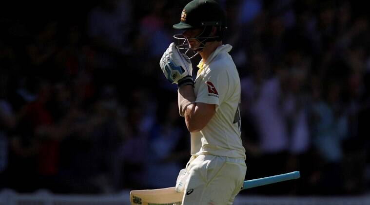 'Bradmanesque': Records broken by Steve Smith in Ashes 2019