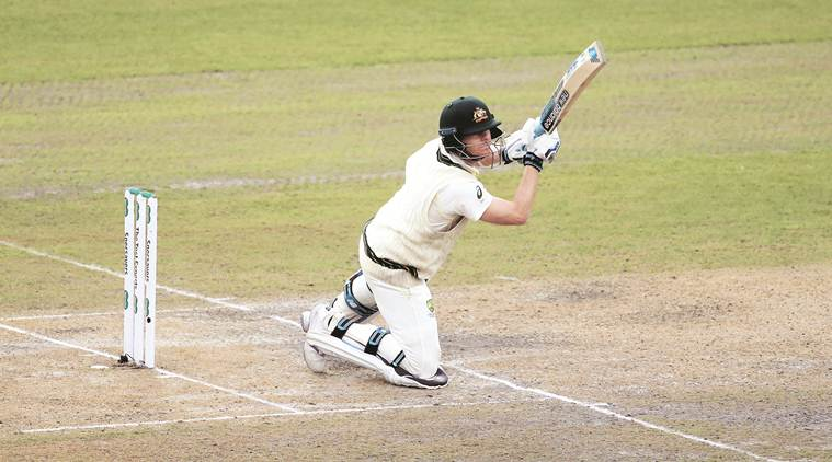 Steve Smith: Bending cricket's law of motion | Sports News