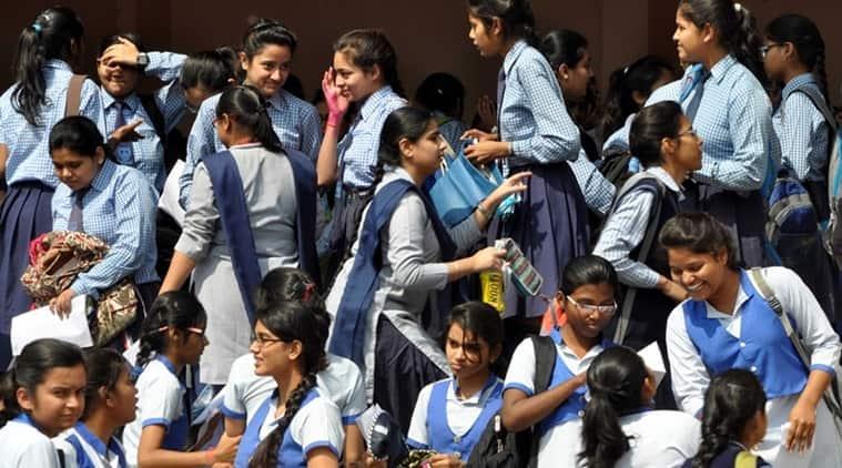 Delhi govt, Delhi govt school, CBSE examination fees, Central board of secondary education, CBSE, Delhi Cabinet