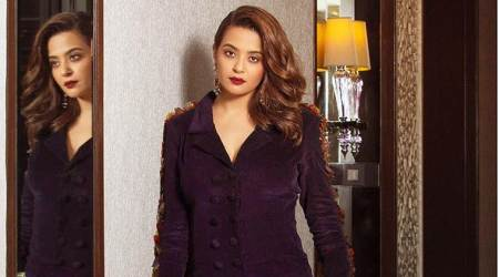 surveen chawla open up about facing casting couch