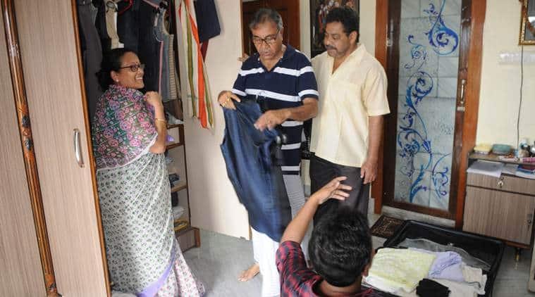 Kolkata metro project: Minister vacates his Bowbazar house, mayor seeks Goyal's intervention