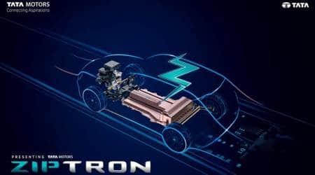 Tata Motors, Tata Motors Electronic Vehicles, Tata Motors EVs, Electronic Vehicles Tata Motors, Electronic Vehicles, Auto news, Indian Express