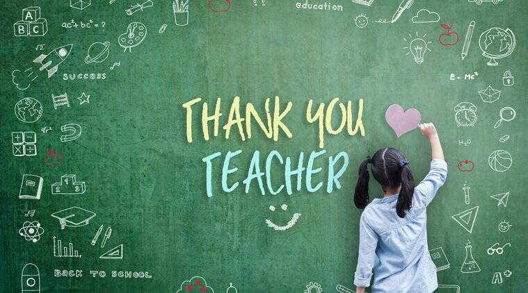 teachers day, teachers day 2019, teachers