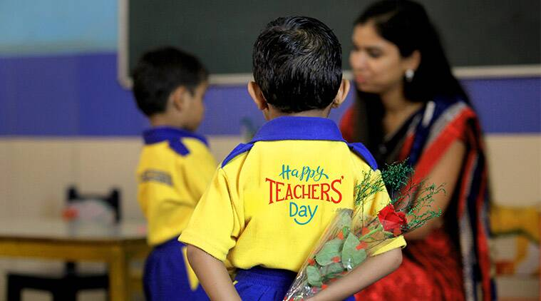 Teachers' Day, teachers day, teachers day 2019, teachers day images, happy teachers day