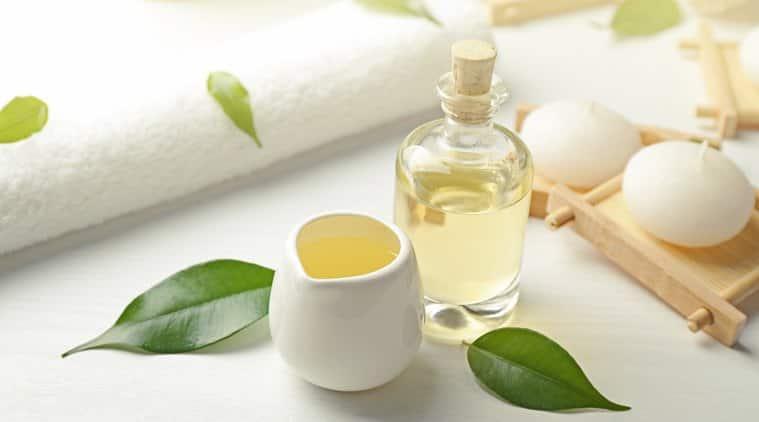 tea tree oil, benefits of tea tree oil, tea tree oil haircare, indian express, indian express news