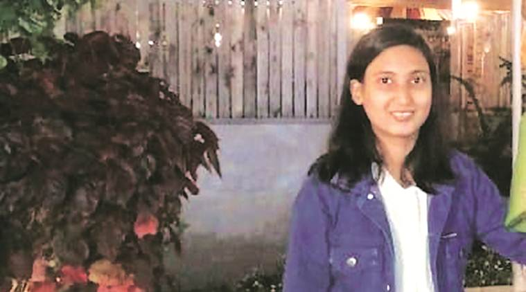 Pune Police, Pune City Police, Pune techie murder, techie murder Pune, Pune news, city news, Indian Express