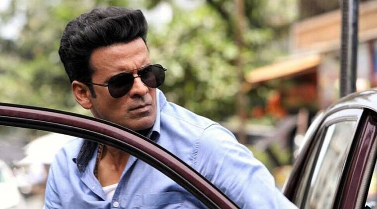 The Family Man first impression: Amazon Prime Video raises the bar with this Manoj Bajpayee series