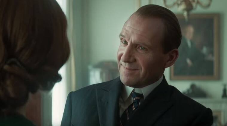 The King's Man new trailer: Ralph Fiennes starrer goes back to the beginning