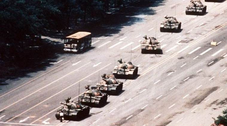 https://images.indianexpress.com/2019/09/tiananmen-square-1.jpg?w=759&h=422&imflag=true