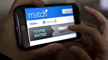 Tinder owner match is now facing a DOJ investigation