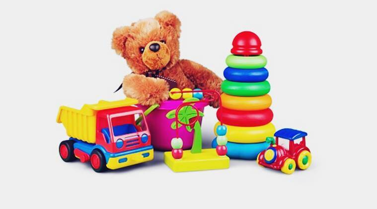 toys, parenting tips