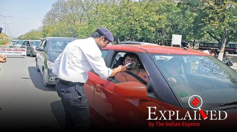 new fines for traffic violation, new fines for traffic violations, new fines for traffic violations 2019, new traffic rules, new traffic rules in india, new traffic rules in india 2019, new traffic fines, new traffic rules and fines, new traffic fine list,new traffic fine list 2019, new motor vehicle act, new motor vehicle act 2019, new motor vehicle act 2019 penalties, new motor vehicle act 2019 fines