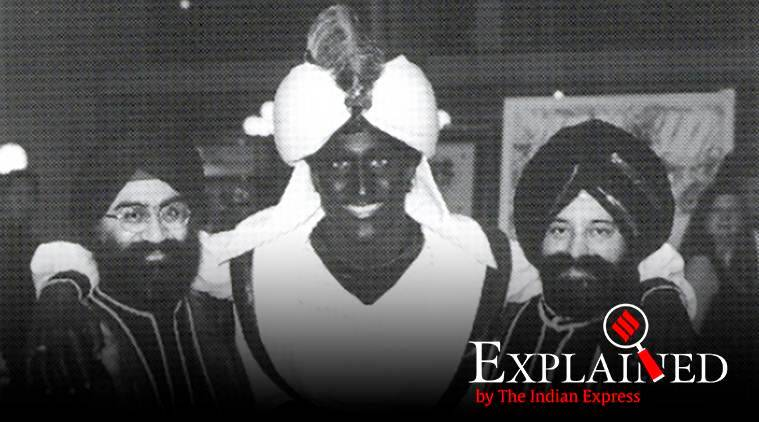 Explained: Why Justin Trudeau's blackface costume is offensive and racist