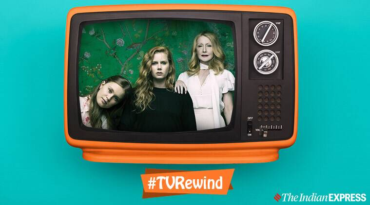 sharp objects tv rewind
