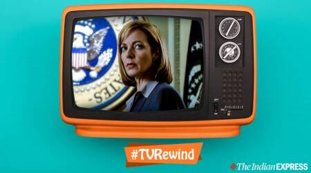 the west wing tv rewind