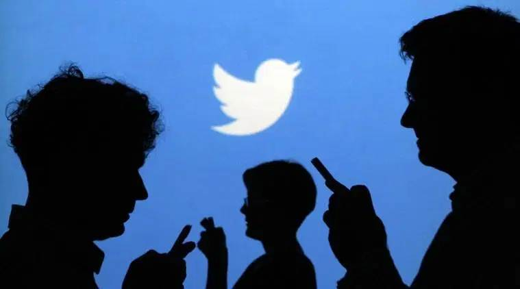 Nearly 200 fake Twitter handles of Army officers detected since August 5