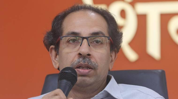 Pakistan would not have been created if Veer Savarkar was PM: Uddhav Thackeray