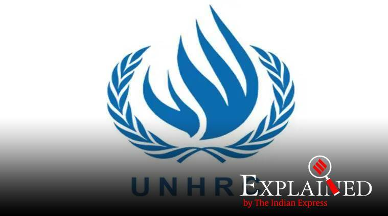 Explained: What is the UN human rights body, what does it do?