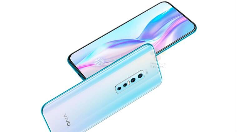 smartphones launching in india, smartphones india september, Apple iPhone 11, iphone 11 pro, iphone 11 pro max, Motorola One Zoom, motorola, apple, Vivo V17 Pro, vivo, Samsung galaxy m30s, galaxy m30s, samsung