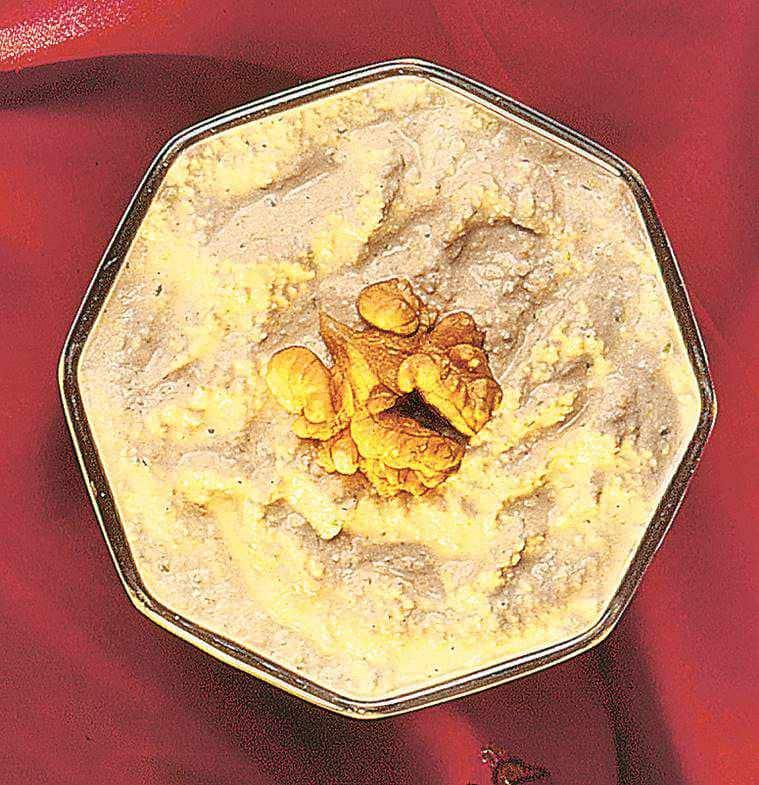 Doon Chetin, Doon Chetin recipe, Doon Chetin delicious recipe, sunday eye, indian express