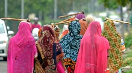 UP: Woman panels to visit districts for feedback on improving safety