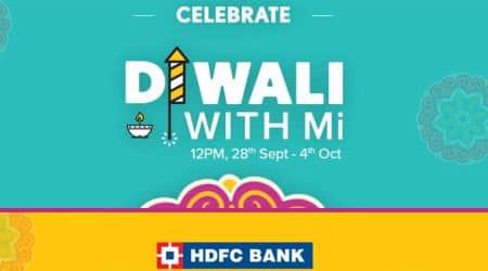 Redmi sale, Redmi Diwali sale, Diwali with Mi, Diwali Xiaomi sale, Xiaomi Diwali with Mi Sale, MI Diwali sale, Mi Diwali sale price, Redmi K20 discount, Redmi K20 Pro discount
