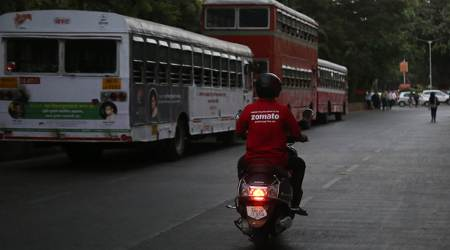 Bengal: Bikes used for commercial purposes to be taxed soon