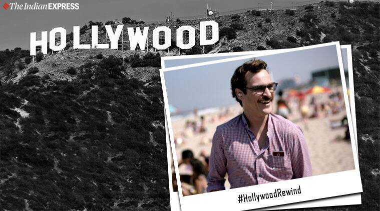 Hollywood Rewind | Her: A moving portrait of love in the digital age