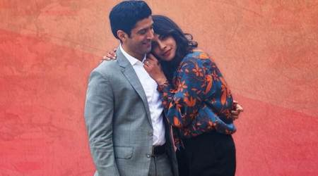 The Sky Is Pink box office collection day 3 Priyanka Chopra