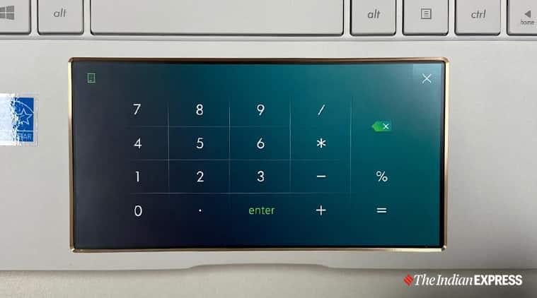 Asus ZenBook Edition 30, ZenBook Edition 30, ZenBook Edition 30 review, ZenBook Edition 30 price in India