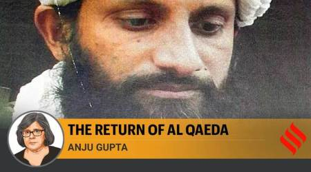 Al Qaeda's recent activities point to dangers closer home. India must exercise caution