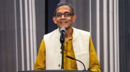 Abhijit Banerjee, Abhijit Banerjee on budget 2020, Abhijit Banerjee on indian economy, union budget 2020-21, budget 2020, budget 2020 news