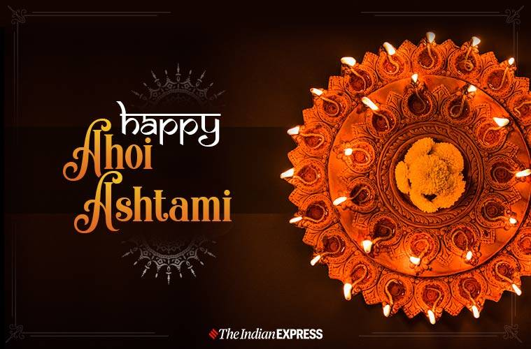 ahoi ashtami, ahoi ashtami 2019, ahoi ashtami images, happy ahoi ashtami, happy ahoi ashtami images, happy ahoi ashtami sms, happy ahoi ashtami quotes, ahoi ashtami quotes, happy ahoi ashtami photos, happy ahoi ashtami pics, happy ahoi ashtami wallpaper, happy ahoi ashtami wallpapers, happy ahoi ashtami wishes images, happy ahoi ashtami wishes, happy ahoi ashtami wishes sms, happy ahoi ashtami pictures
