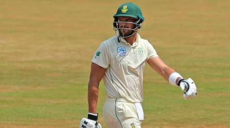 Aiden Markram, Aiden Markram ruled out, Aiden Markram wrist injury, Aiden Markram bad form, India vs South Africa 3rd Test, IND vs SA 3rd Test, South Africa tour of India, South Africa Test squad