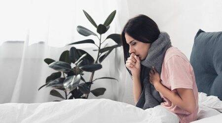 pollution, air pollution, delhi air pollution, indianexpress.com, indianexpress, home remedies, nani ke nuske, sickness, how to cure cold and cough, delhi pollution