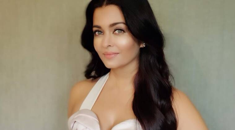 Aishwarya Rai Quiz: How well do you know Aishwarya Rai Bachchan?