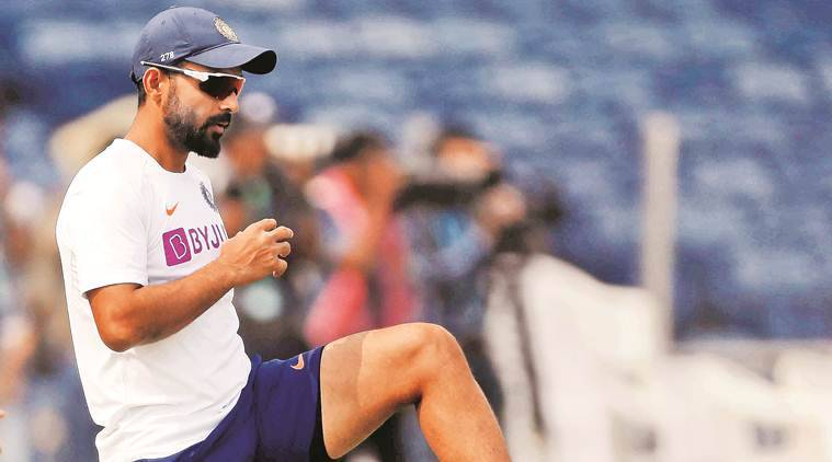 Pujara, Rahane: Undeniable utility of the support cast
