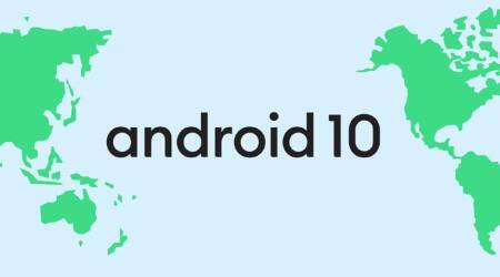 Android 10, Google Android 10 update, Android 10 list of phones, List of phones on Android 10, Android 10 update, Google, Google Android 10