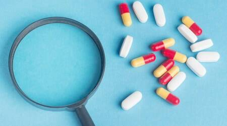 bacterial infection, indianexpress.com, indianexpress, ADA, antibiotics, toothaches, American Dental Association guideline,