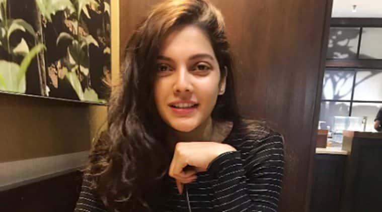 Cricketer Manish Pandey set to marry actress Ashrita Shetty