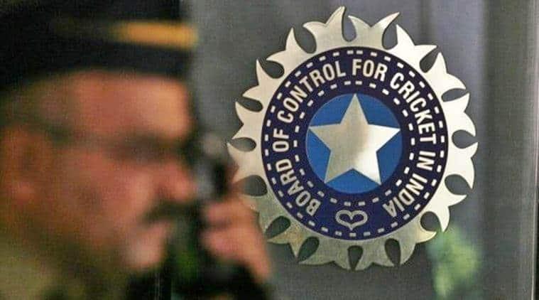 Srinivasan daughter, Shah son, Anurag brother: the 'new' cricket officialdom