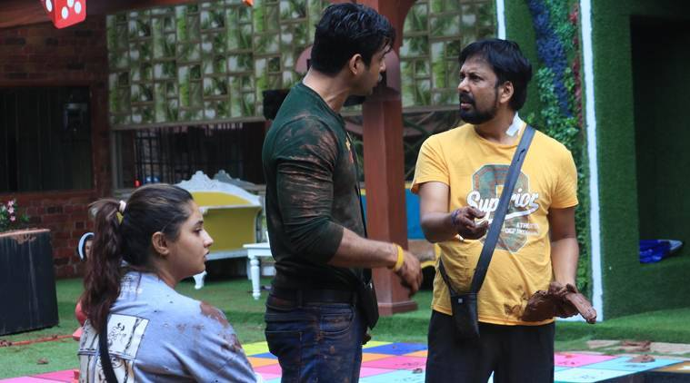 Image result for bigg boss 13 contestants