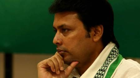 Lockdown in Tripura will be fully lifted only after Covid-19 vaccination: CM Biplab Deb